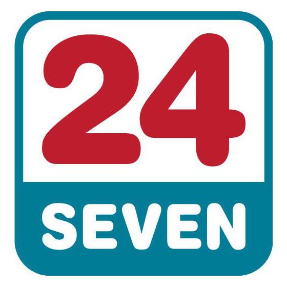 24seven_logo2