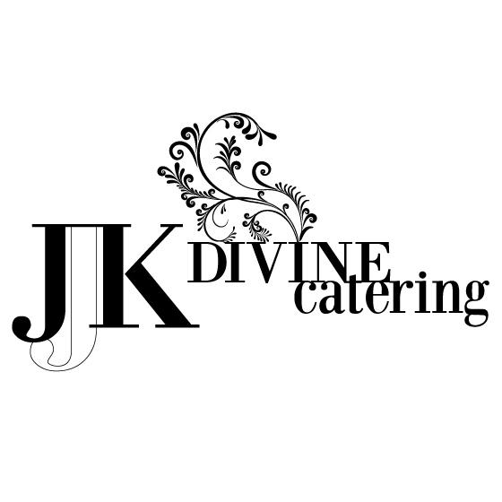 JKdivine_logo_final2b