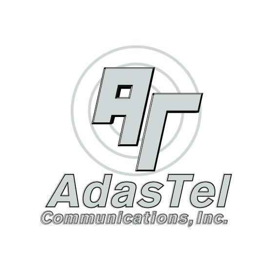 adastel_logo2