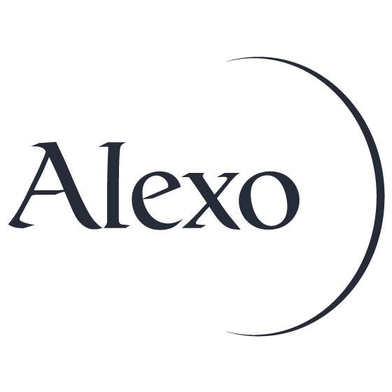 alexo_logo2