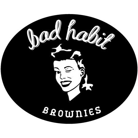 badhabitbrownies_blackwhite2b
