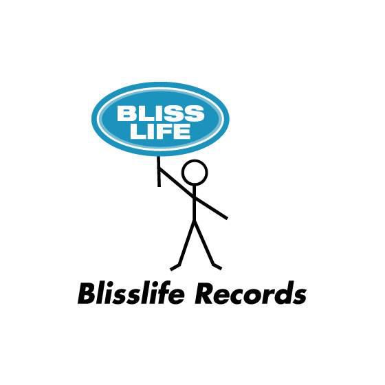 blissliferecords_logo2