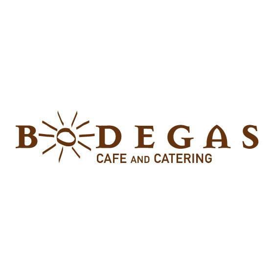 bodegas_logo2
