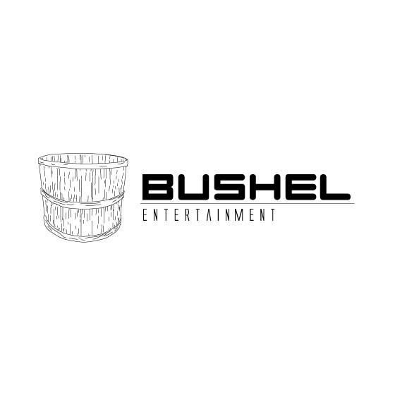 bushel_logo2
