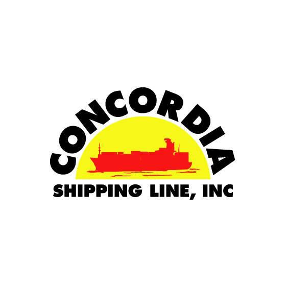 concordia_logo2