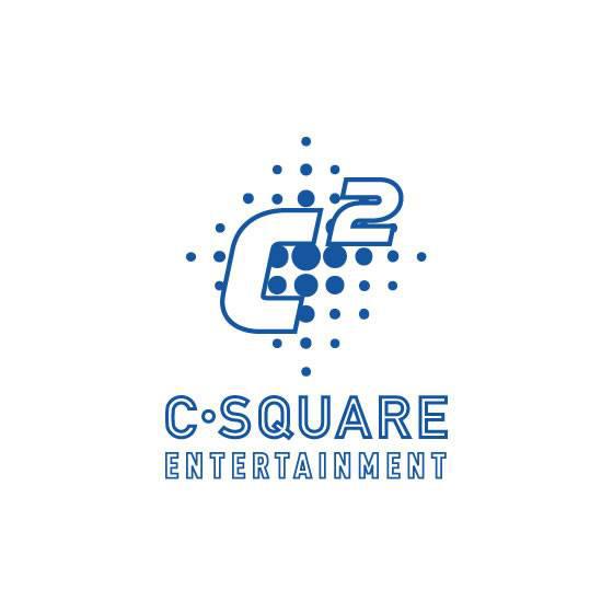 csquareent_logo2