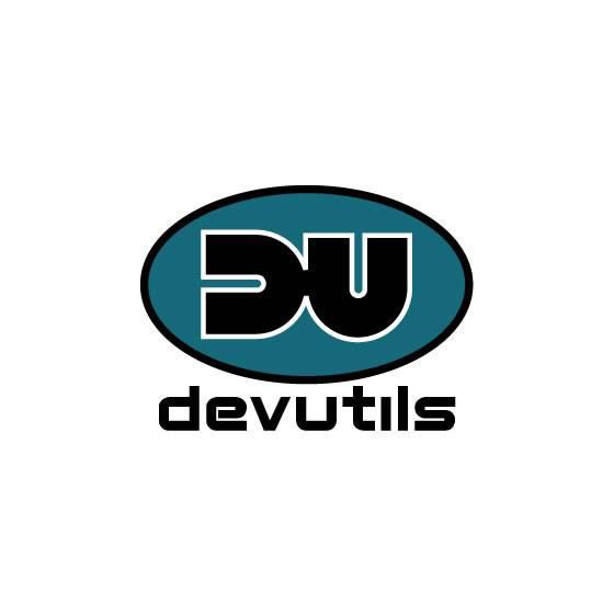 devutils_logo2