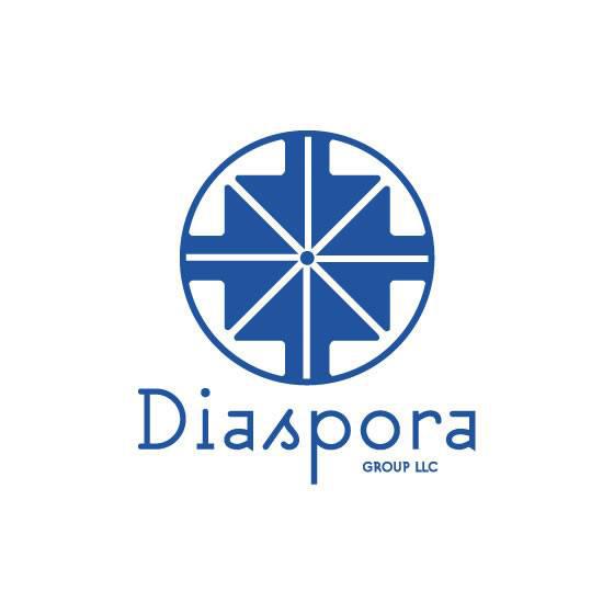 diaspora_logo2