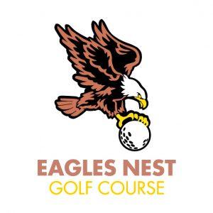 eaglesnest_logo2