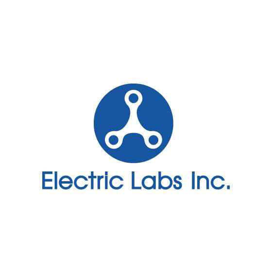 electriclabs_logo2