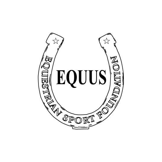equus_logo2