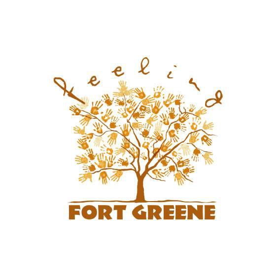 feelingfortgreene_logo2
