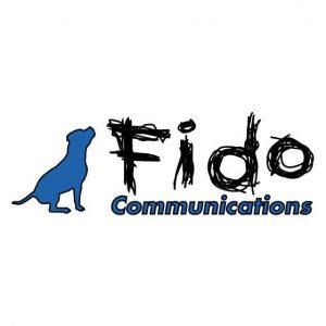 fido_logo2