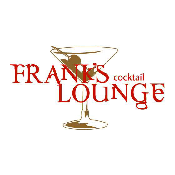 franks_logo2