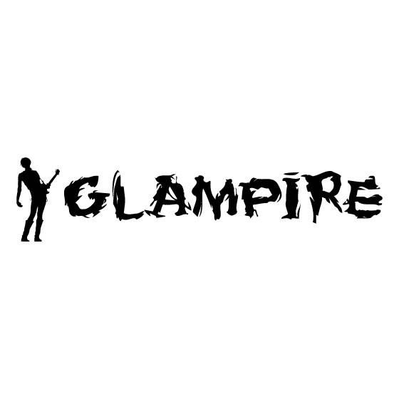 glampire_logo2