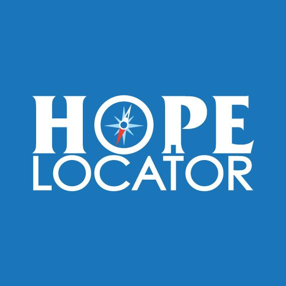hoplocator_logo2