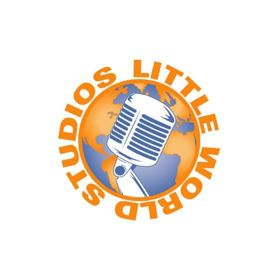 littleworldstudios_logo2