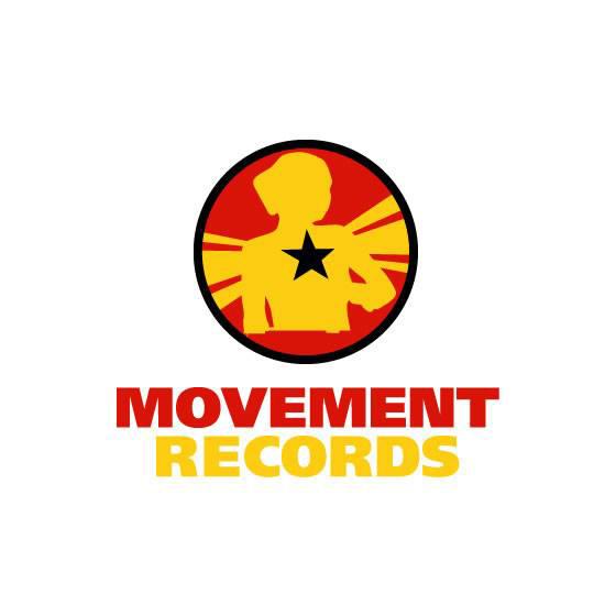 movement_logo2