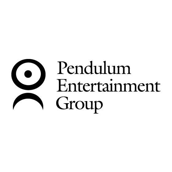 pendulum_logo2