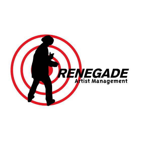 renegade_logo2