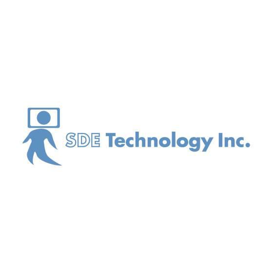sde_logo2