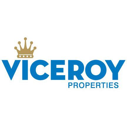 viceroy_logo2