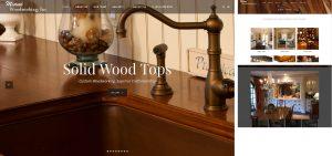 Miamiwoodworking_website2016