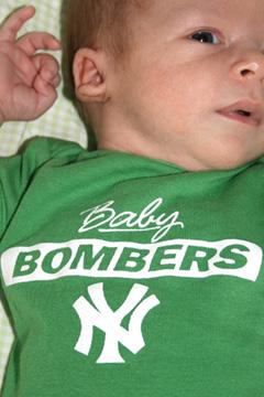 babymojo_bomberslogan_B