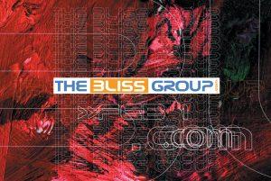 blisscardcomp1