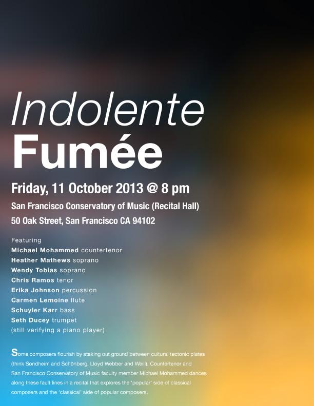 indolentefurnee_flyer_wk4