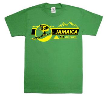 jamaicaski2010_comp1b
