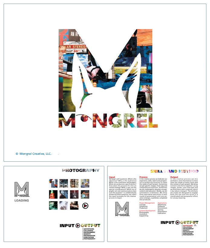 mongrel_website1