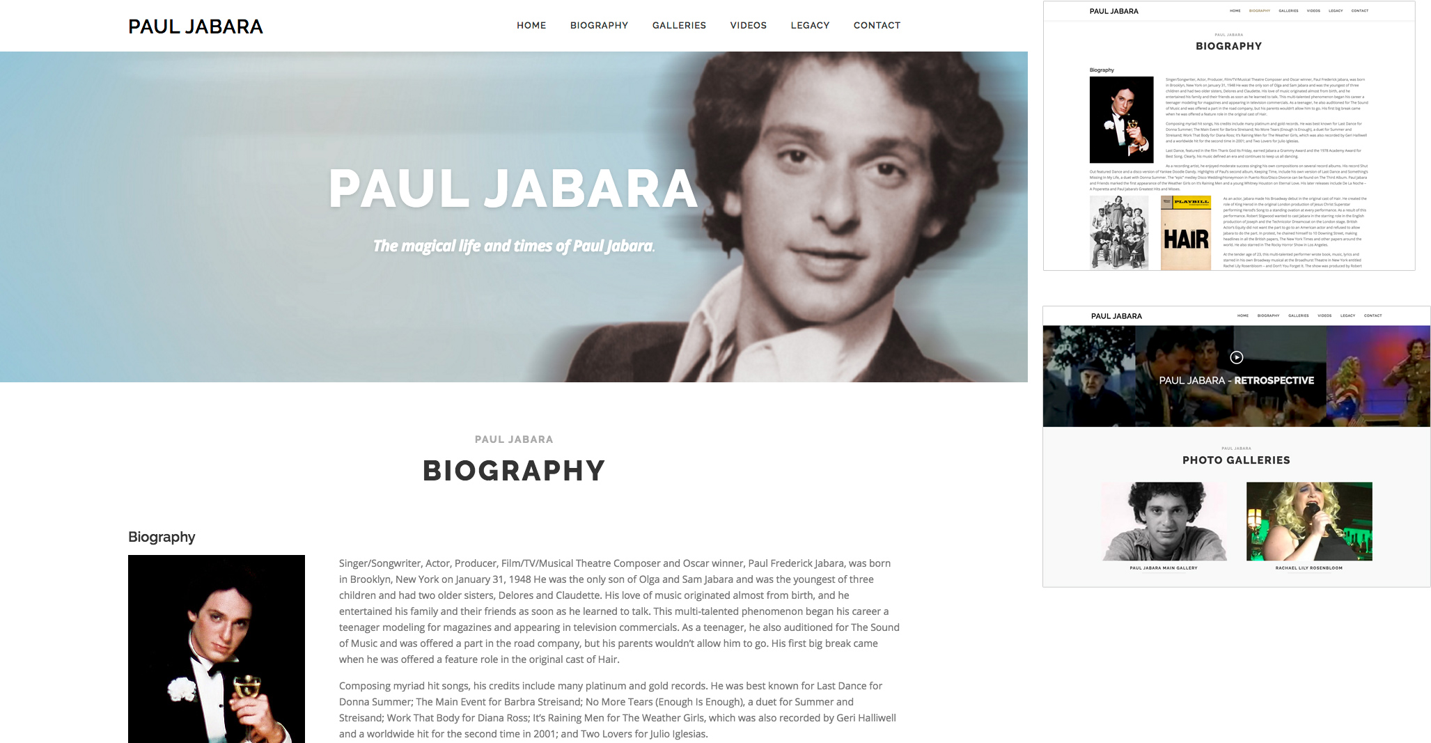 pauljabara_website2018
