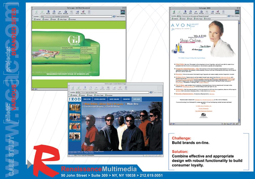 renaissance_presentation_casestudy1