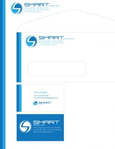 smart_idpackage_wk1