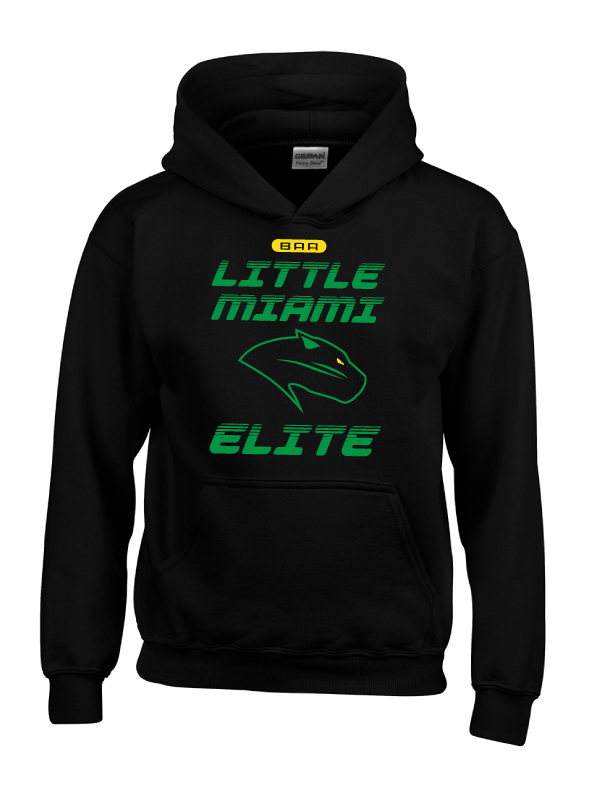 LMELITE_classic-hoodie-youth