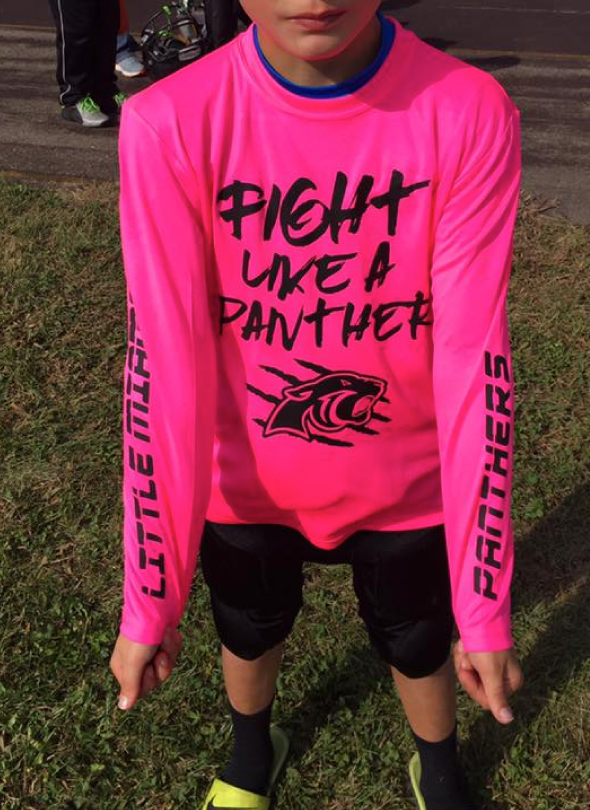 fightlikeapanther_perform_pink-frontchase