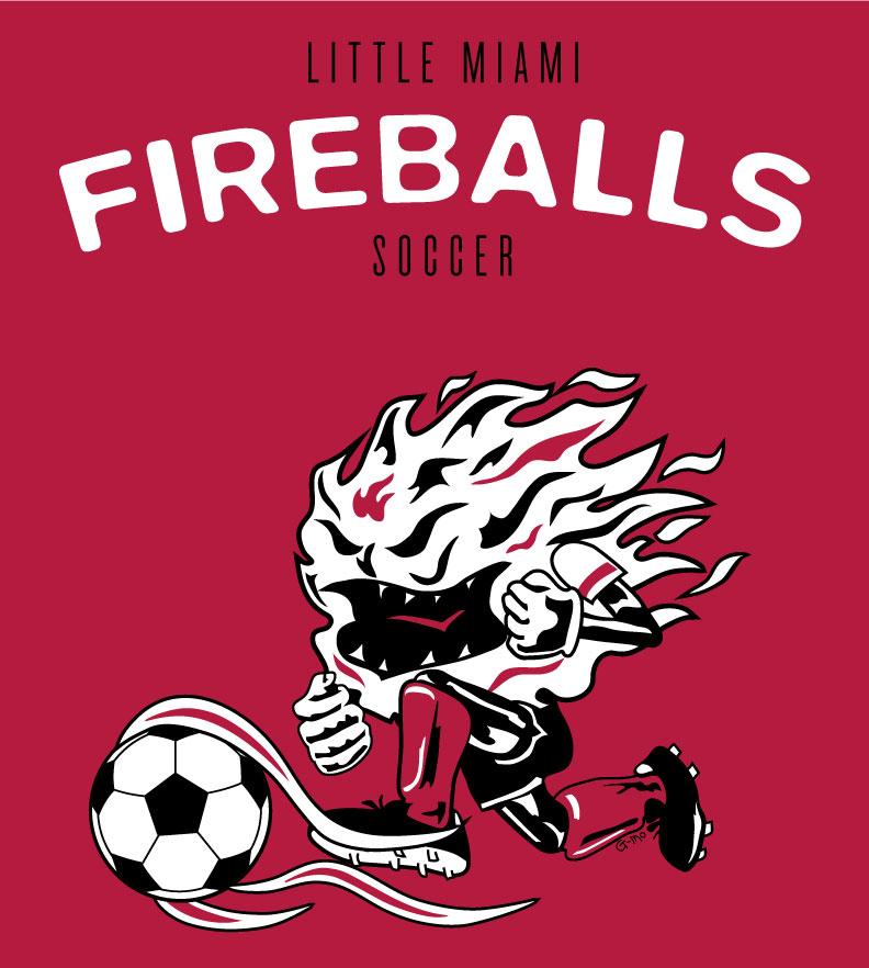 fireballsfront_final1