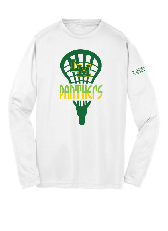 lacrosse_net_LSposichargeperf_white-youth2