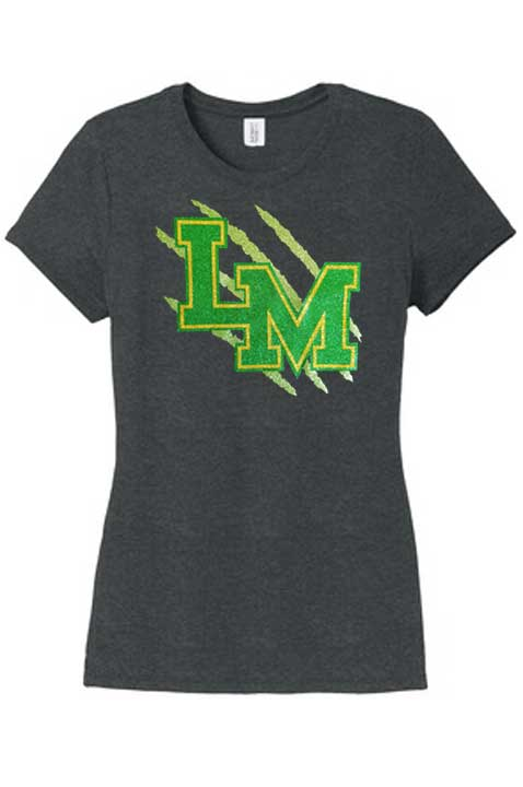 lmmitchummoms_tshirt1-front