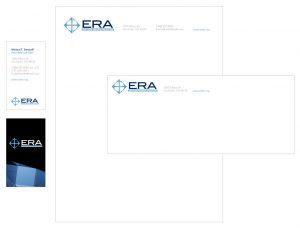 ERA_corporateidentity_mockup_final1