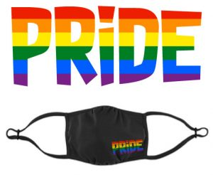 pride_mask1