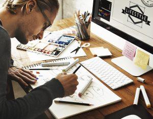 r7-bg-graphicdesign_1