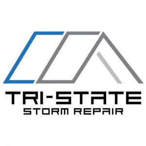 tristate_logo2